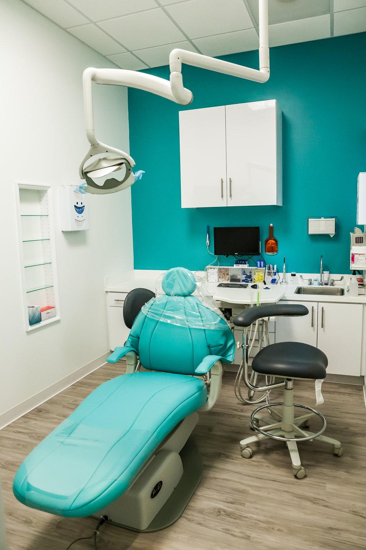 feng_dental-08.jpg