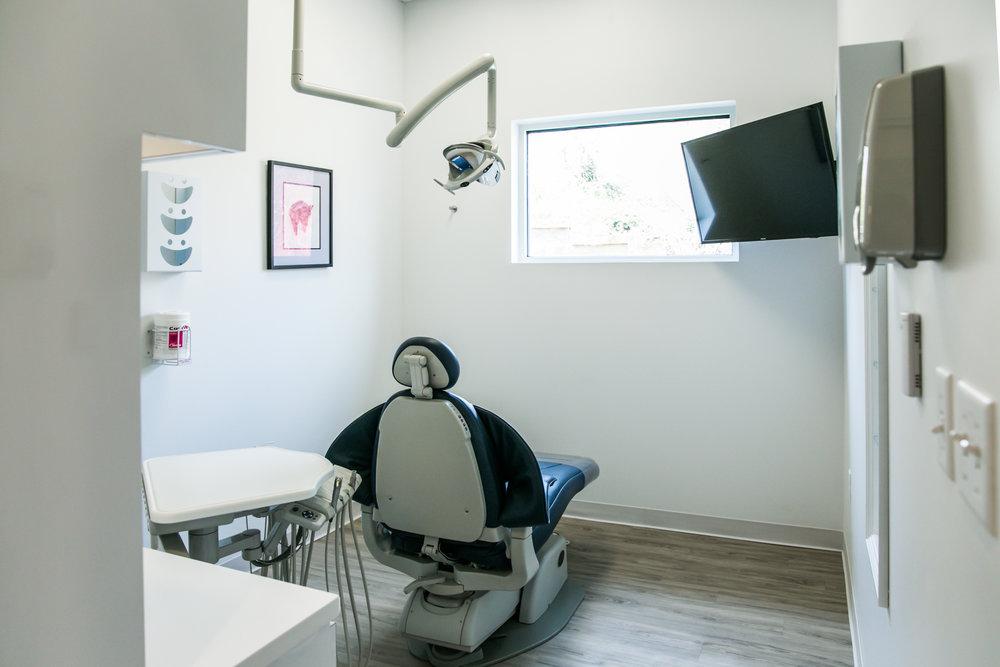 feng_dental-19.jpg