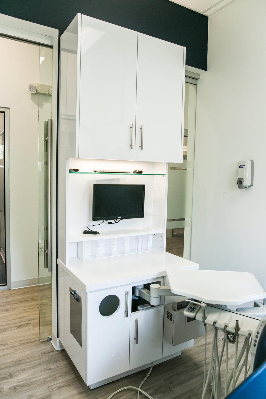 feng_dental-20.jpg