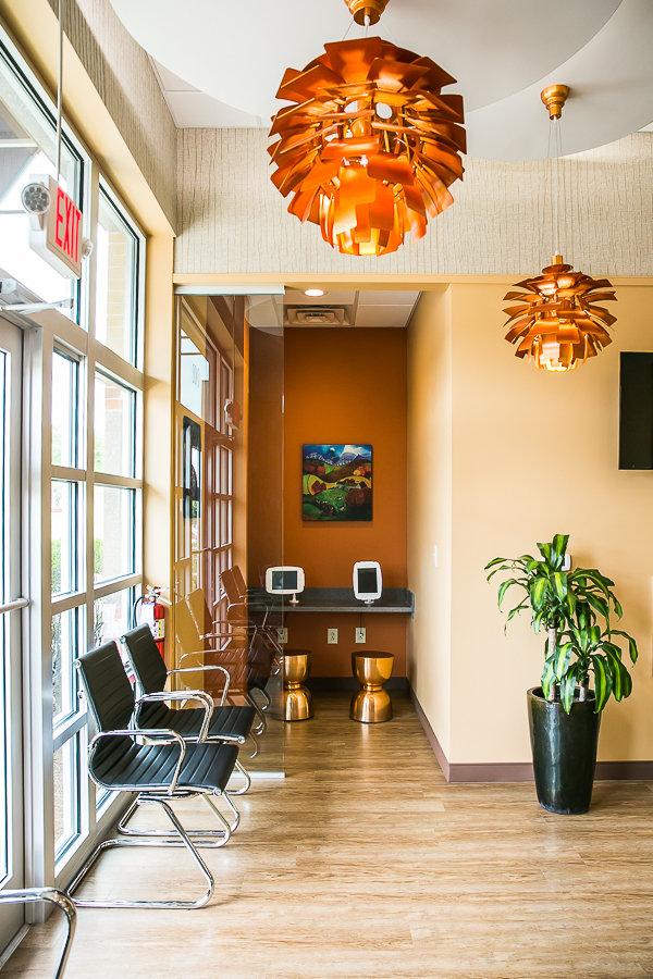 dental-care-morrisville-001.jpg