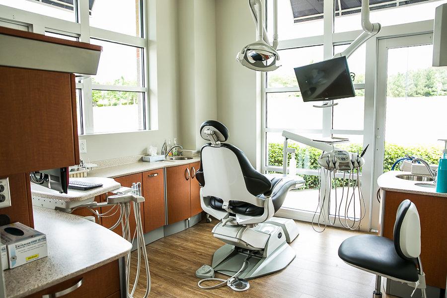 dental-care-morrisville-019.jpg