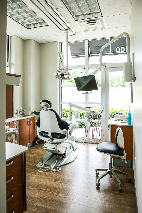 dental-care-morrisville-020.jpg