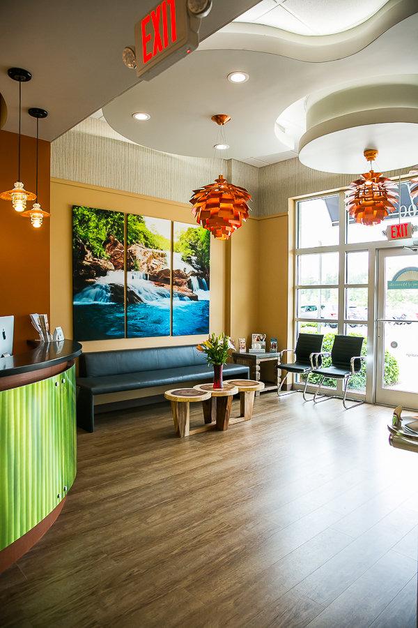 dental-care-morrisville-024.jpg