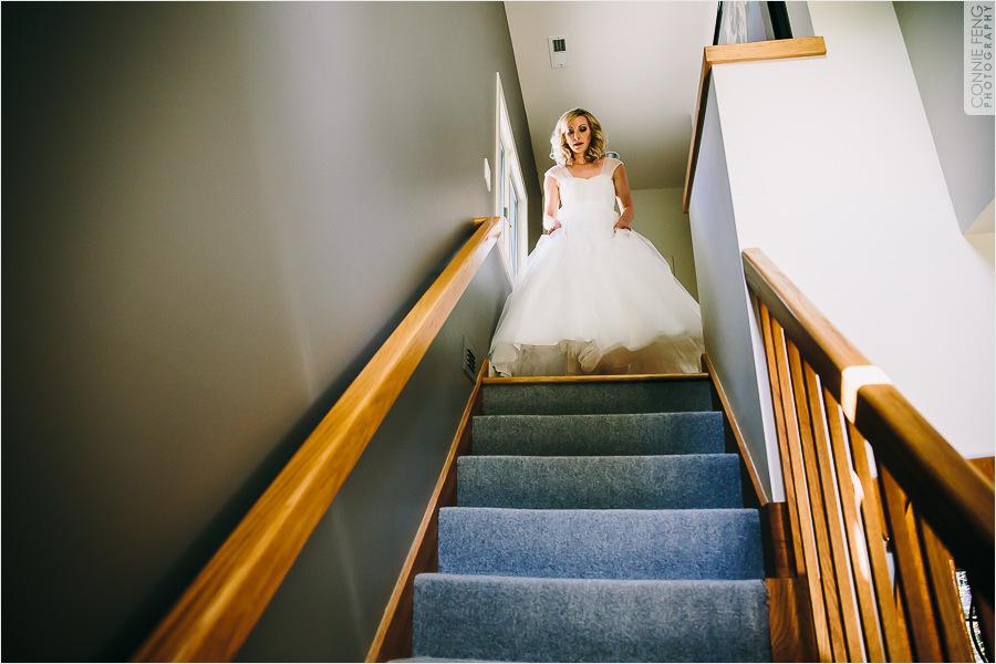 eckhout-wedding-032.jpg