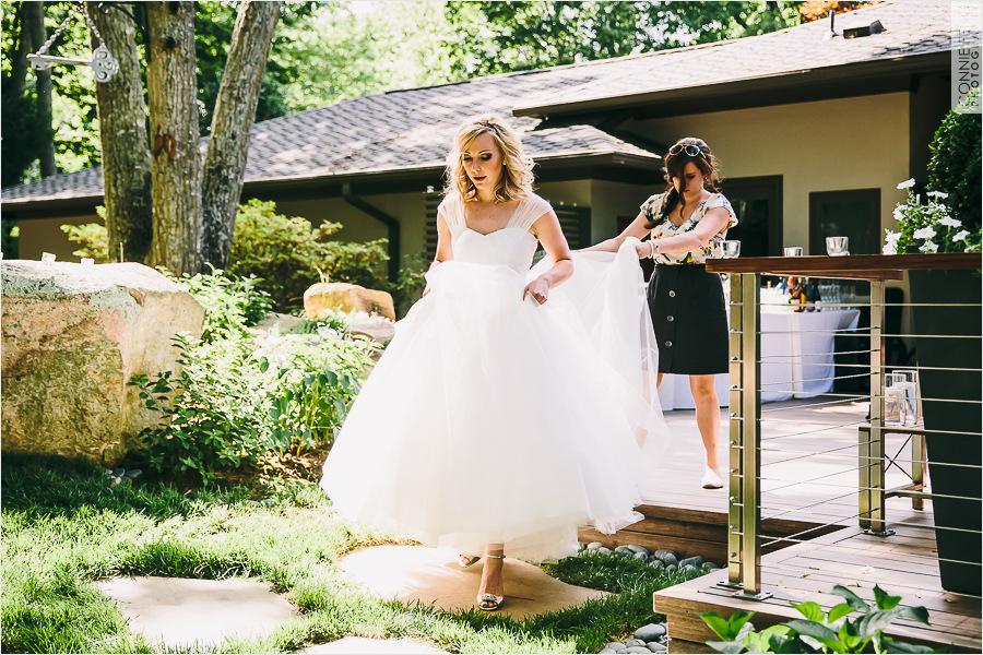 eckhout-wedding-042.jpg