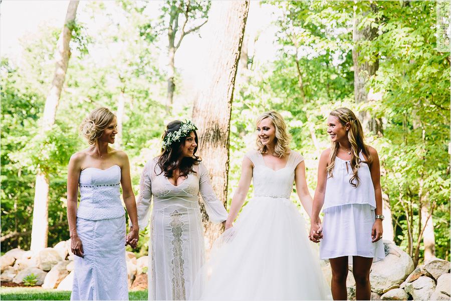 eckhout-wedding-109.jpg