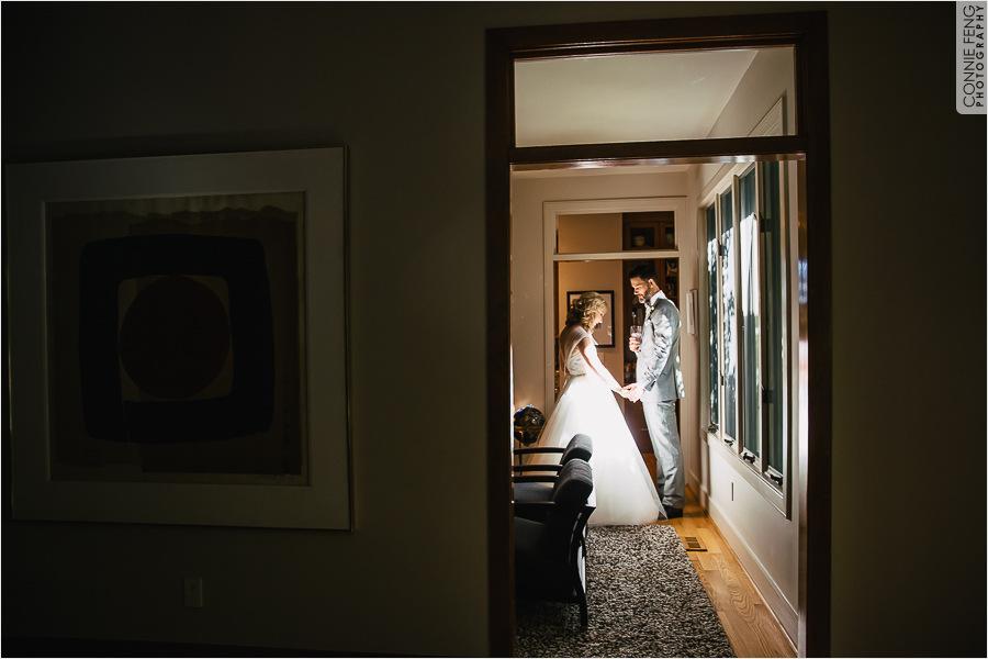 eckhout-wedding-113.jpg