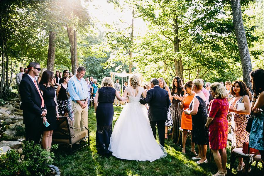 eckhout-wedding-185.jpg