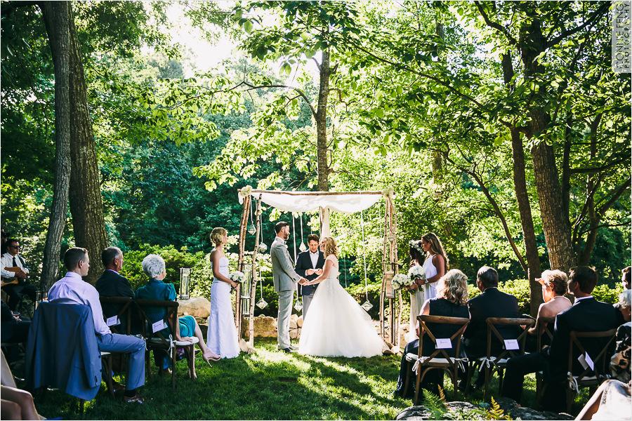 eckhout-wedding-195.jpg