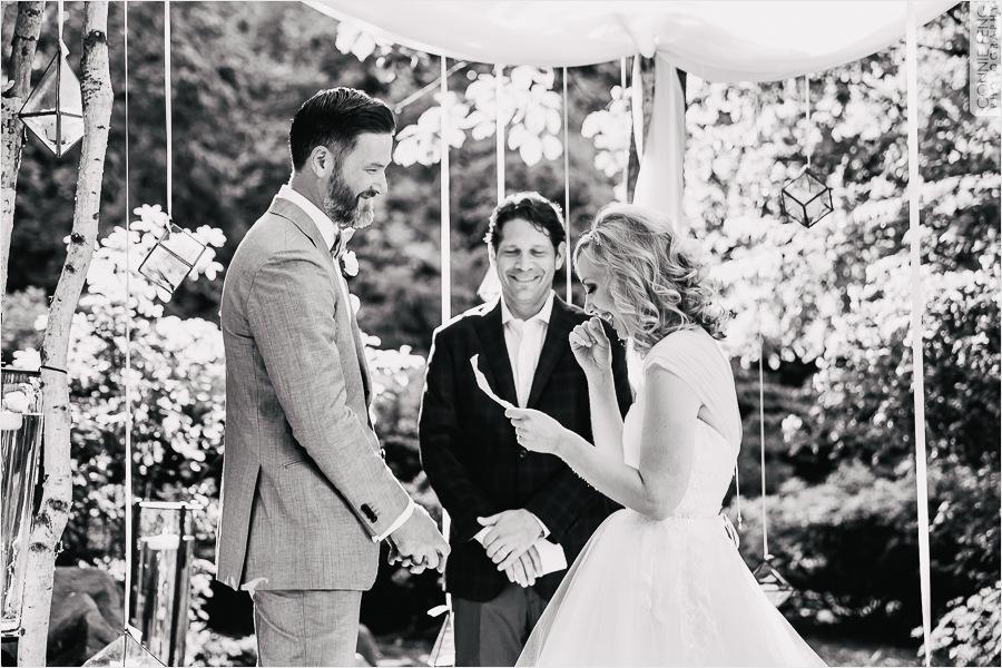 eckhout-wedding-203bw.jpg