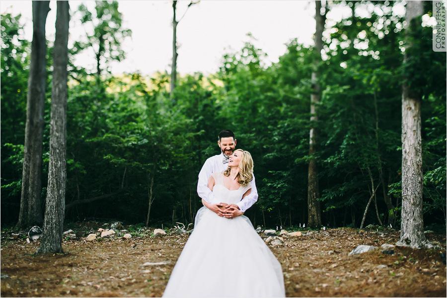 eckhout-wedding-346.jpg