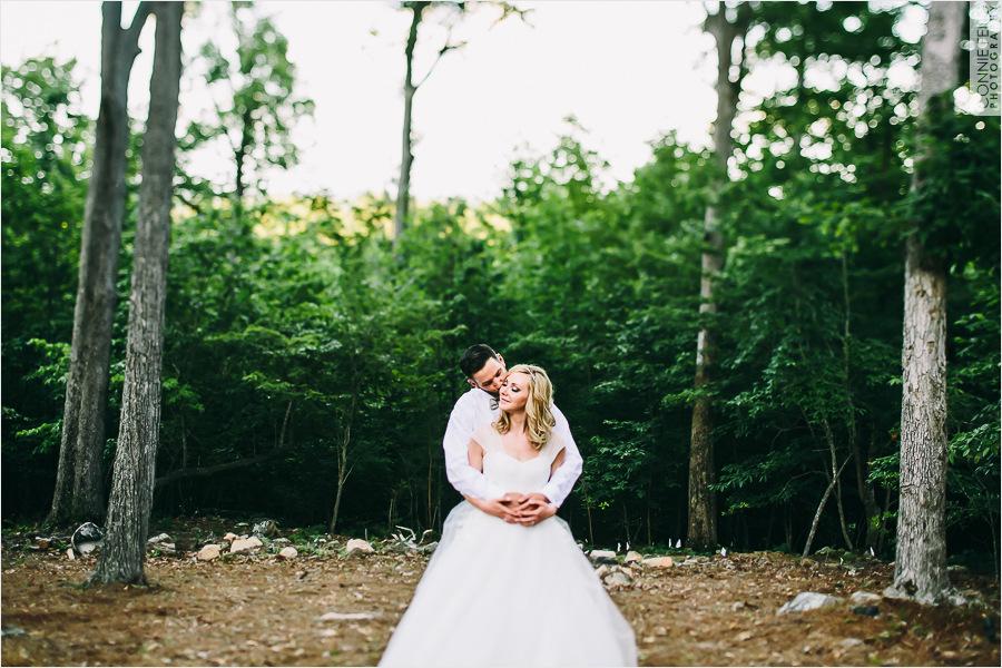 eckhout-wedding-347.jpg