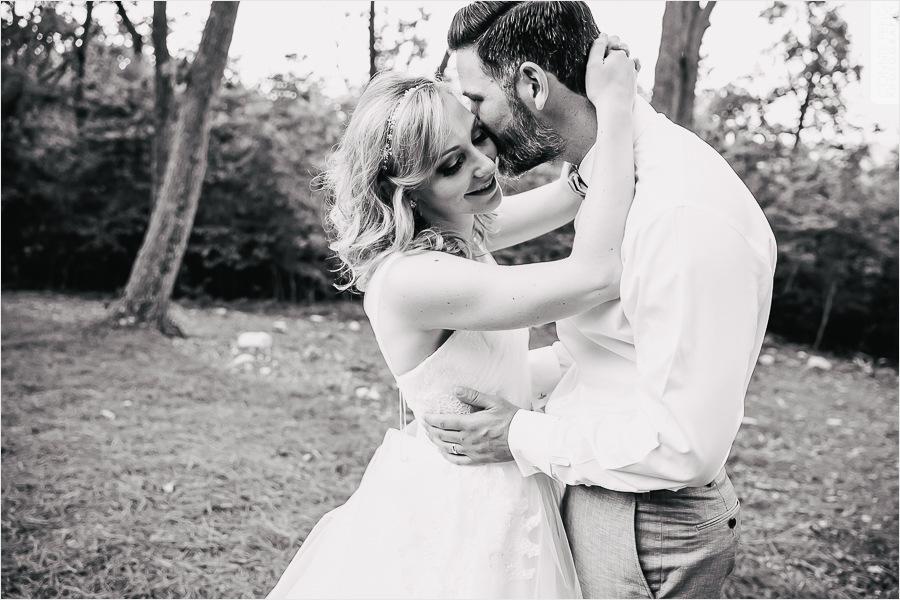 eckhout-wedding-360bw.jpg