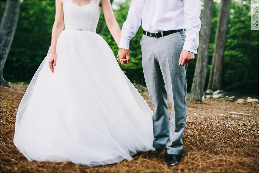 eckhout-wedding-362.jpg