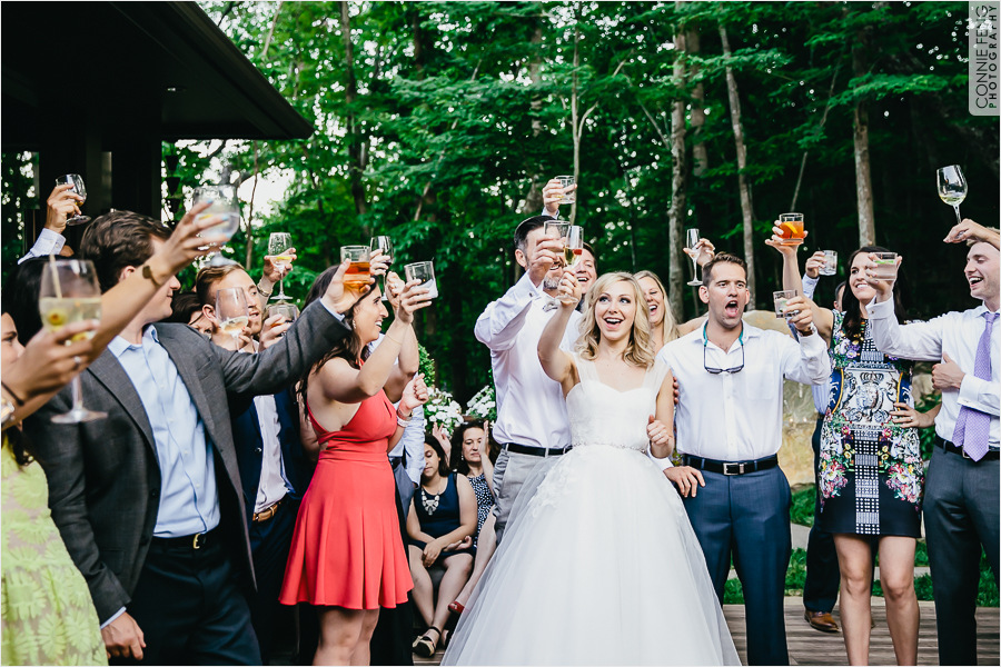 eckhout-wedding-388.jpg