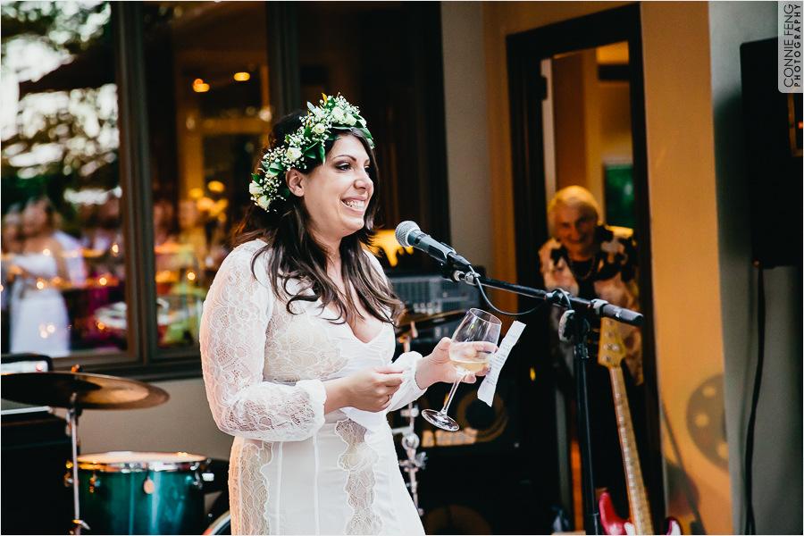 eckhout-wedding-401.jpg