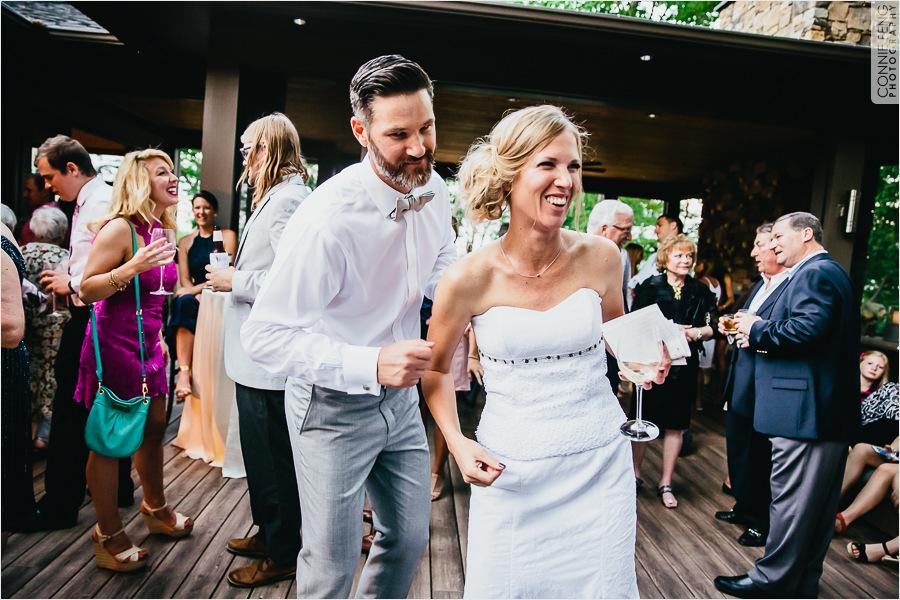 eckhout-wedding-434.jpg