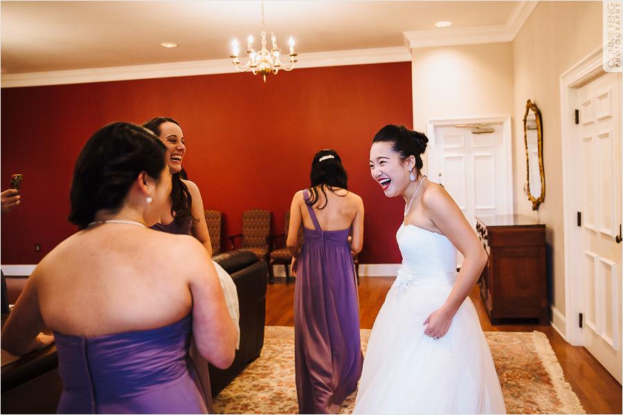 gazdeck-wedding-014.jpg