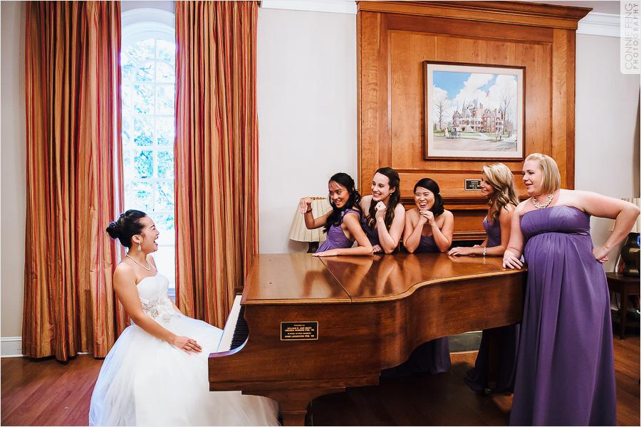gazdeck-wedding-029.jpg