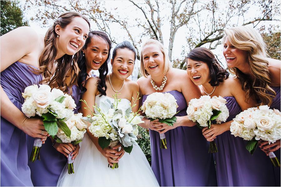 gazdeck-wedding-083.jpg