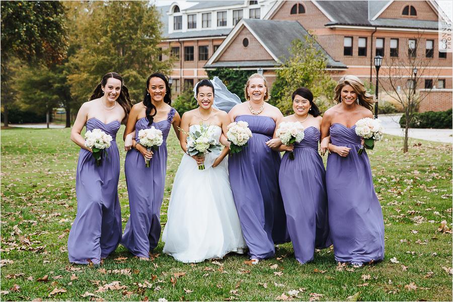 gazdeck-wedding-087.jpg