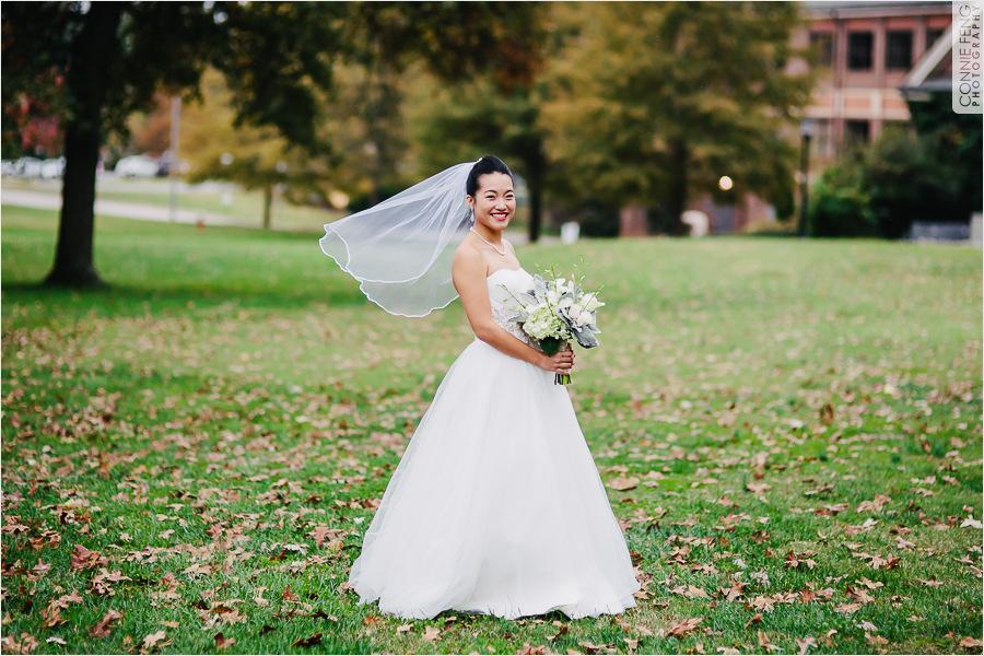 gazdeck-wedding-092.jpg