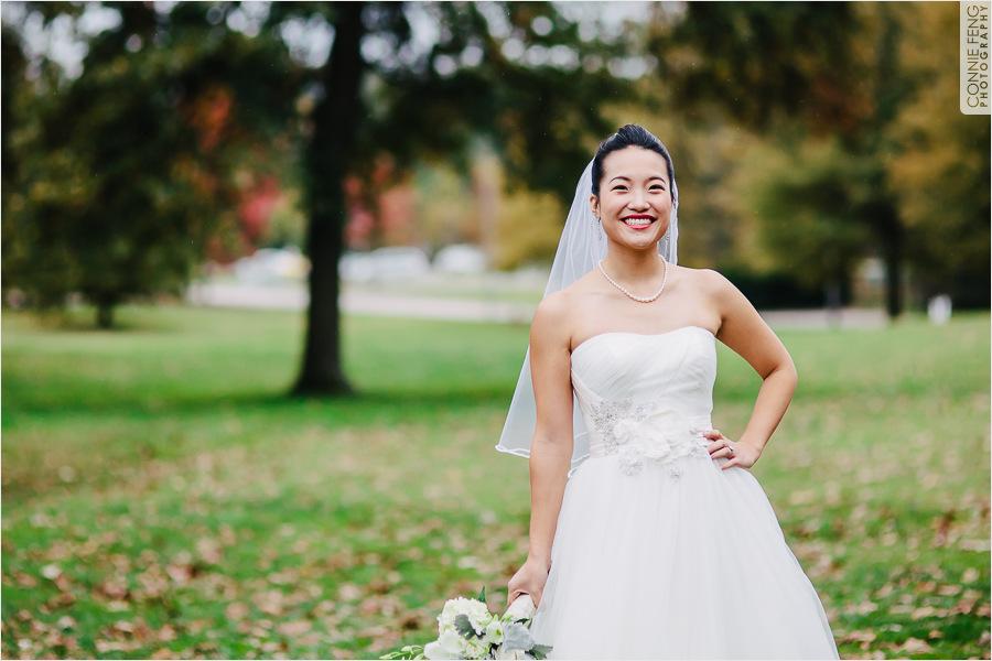 gazdeck-wedding-103.jpg