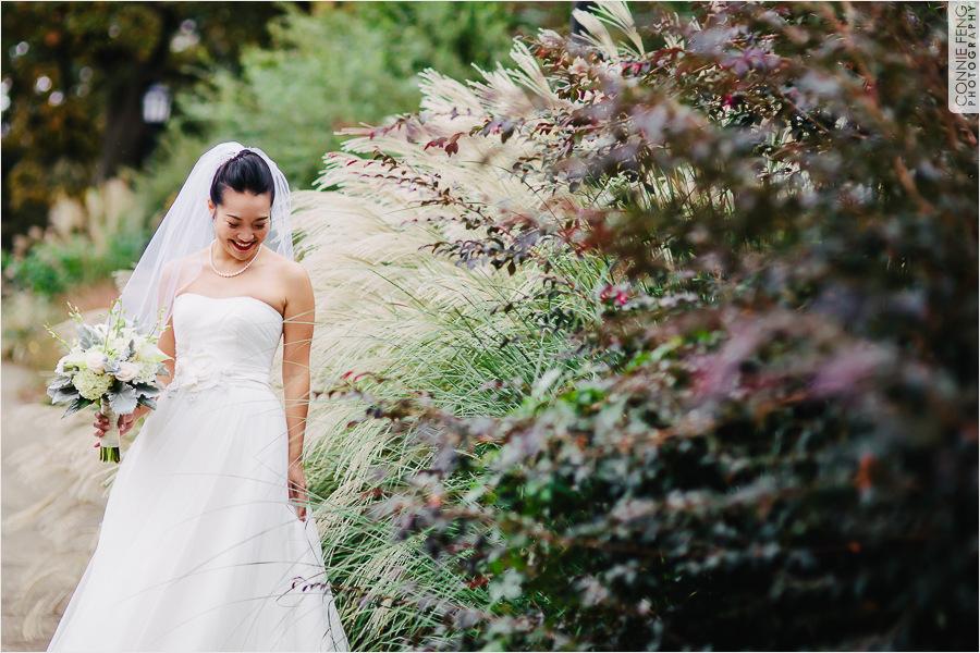 gazdeck-wedding-105.jpg