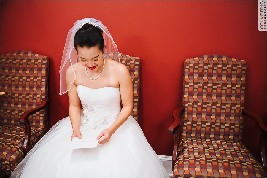 gazdeck-wedding-112.jpg