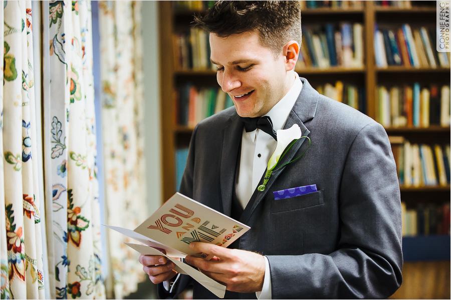 gazdeck-wedding-131.jpg