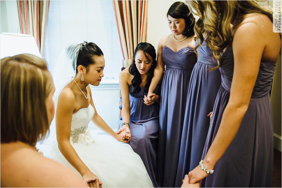 gazdeck-wedding-149.jpg