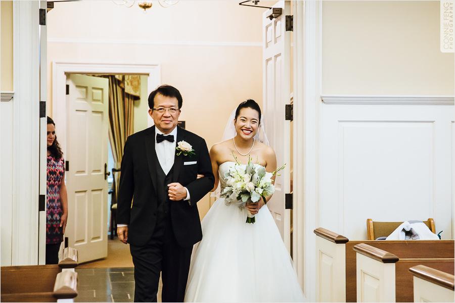gazdeck-wedding-178.jpg