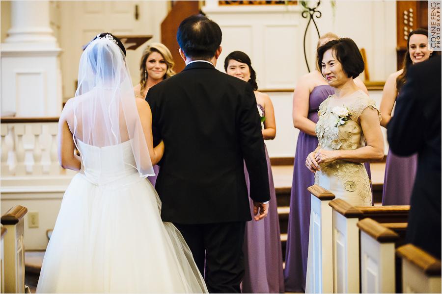 gazdeck-wedding-185.jpg