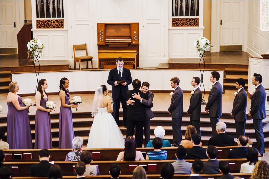 gazdeck-wedding-190.jpg