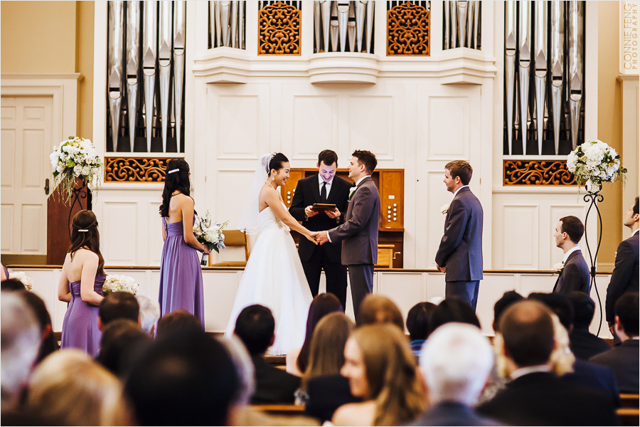 gazdeck-wedding-208.jpg