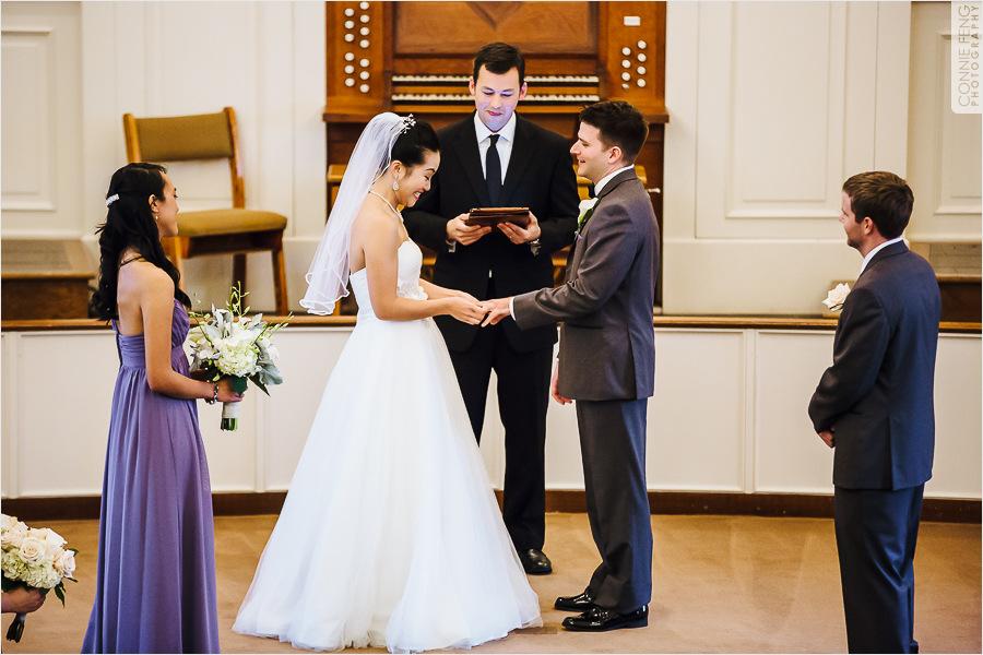 gazdeck-wedding-210.jpg