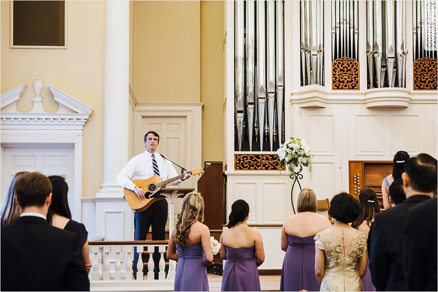 gazdeck-wedding-219.jpg