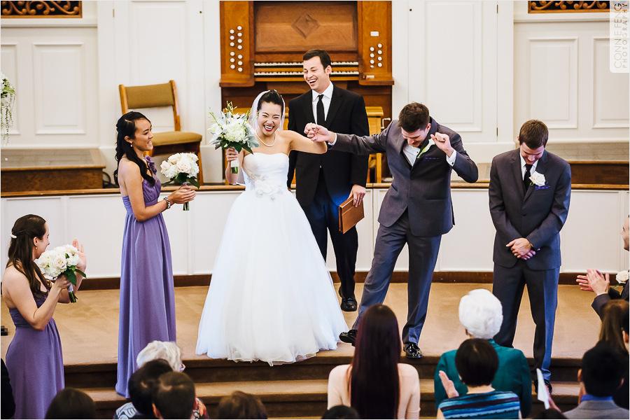 gazdeck-wedding-235.jpg