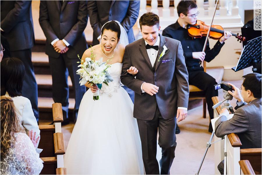 gazdeck-wedding-237.jpg