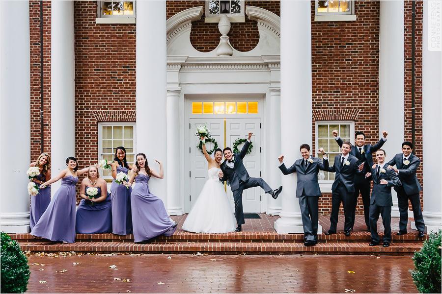 gazdeck-wedding-259.jpg