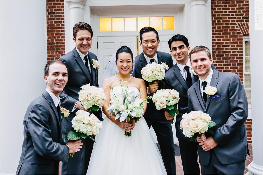 gazdeck-wedding-261.jpg