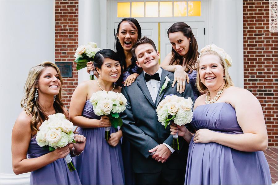 gazdeck-wedding-262.jpg