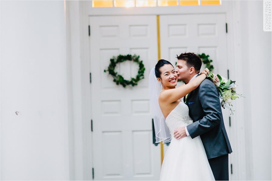 gazdeck-wedding-267.jpg