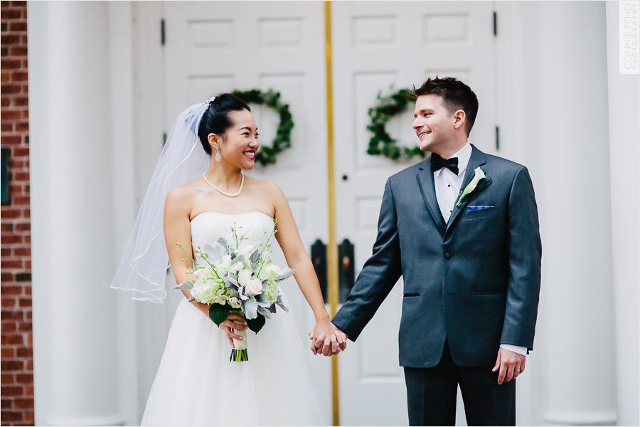 gazdeck-wedding-269.jpg