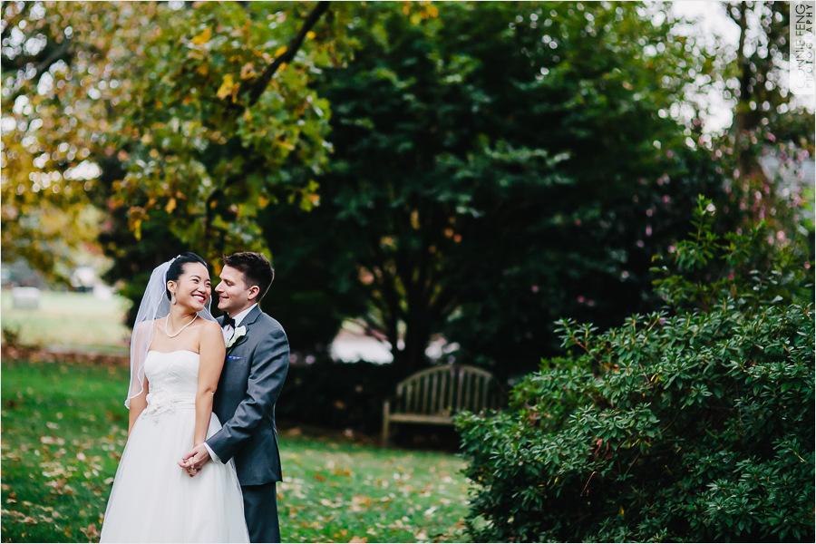 gazdeck-wedding-272.jpg