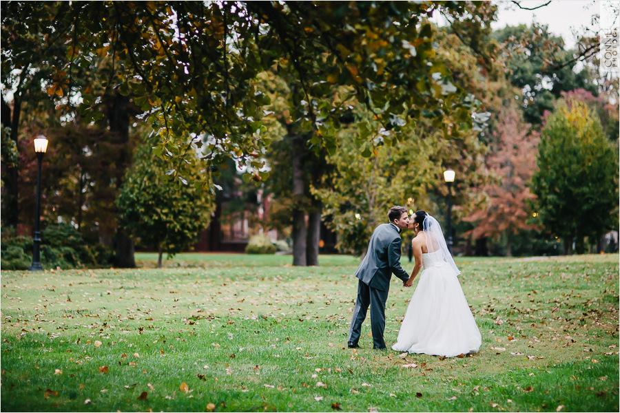 gazdeck-wedding-279.jpg