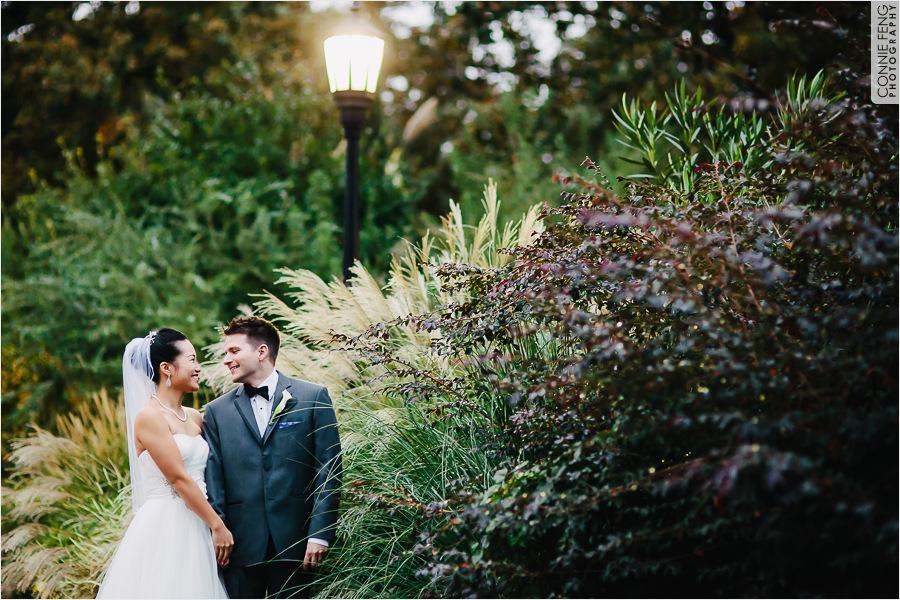 gazdeck-wedding-281.jpg