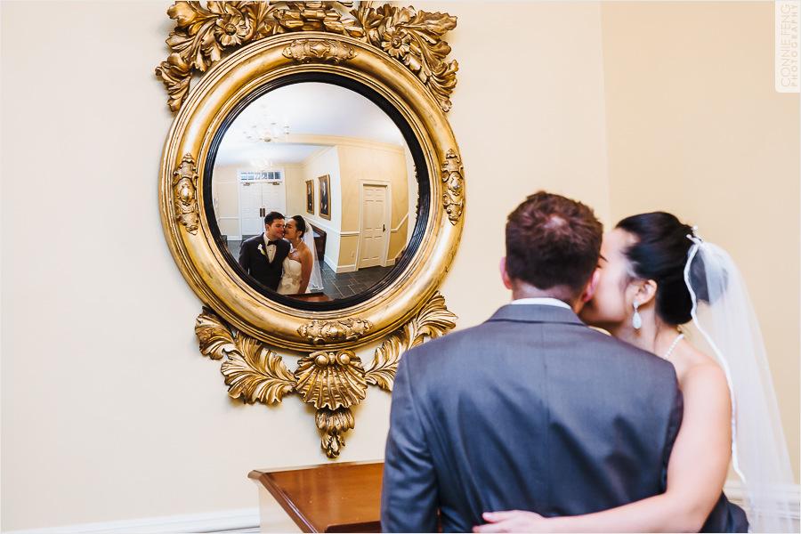gazdeck-wedding-292.jpg