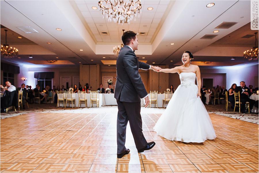 gazdeck-wedding-359.jpg