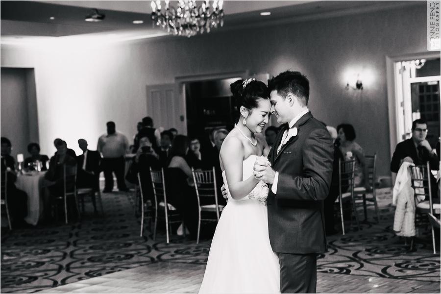 gazdeck-wedding-362bw.jpg